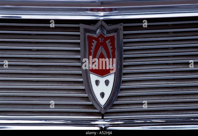 Oldsmobile Symbol