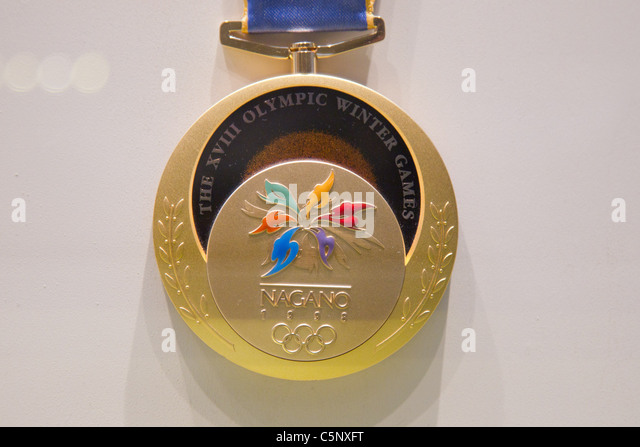history of the ishikawa medal [39] nevertheless, ishikawa was honoured abroad for the first time in paris in  1889, receiving a silver medal in the manufactures division for a.