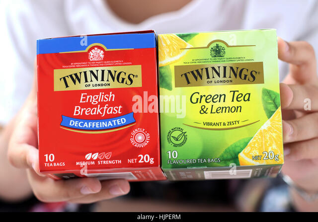 Winning Green Party Australia Stock Photos  Green Party Australia Stock  With Outstanding Twinings Green Tea And Lemon And English Breakfast Decaffinated Tea  Stock  Image With Cool Dog Garden Also Oil For Garden Furniture In Addition The Hospital Covent Garden And Garden Swing Kids As Well As Trellis Garden Planters Additionally Garden Of Hedon Movie From Alamycom With   Outstanding Green Party Australia Stock Photos  Green Party Australia Stock  With Cool Twinings Green Tea And Lemon And English Breakfast Decaffinated Tea  Stock  Image And Winning Dog Garden Also Oil For Garden Furniture In Addition The Hospital Covent Garden From Alamycom