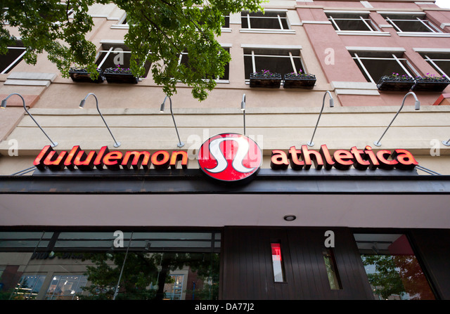 If you love running, training or swimming, Lululemon has stylish crop tops, shorts Posh Protect· day priority shipping· Fashion at 70% off.