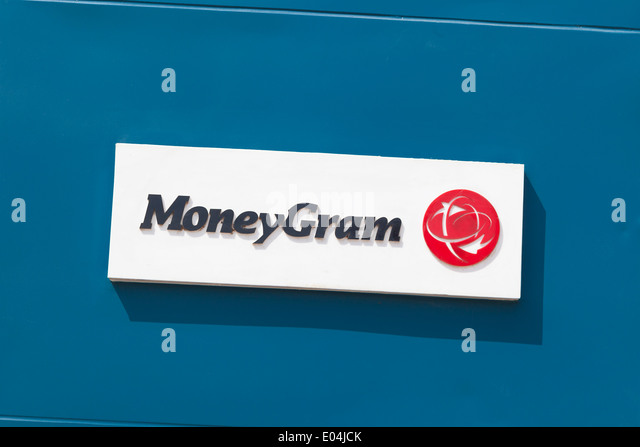 Oct 16,  · Review: MoneyGram international money transfers – December MoneyGram is the world's second largest provider of international money transfers. With a massive , agent locations around the world, it offers a wealth of transfer and pickup .