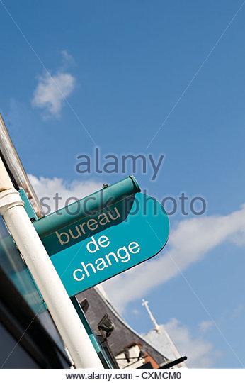 Image Result For Stansted Bureau De Change
