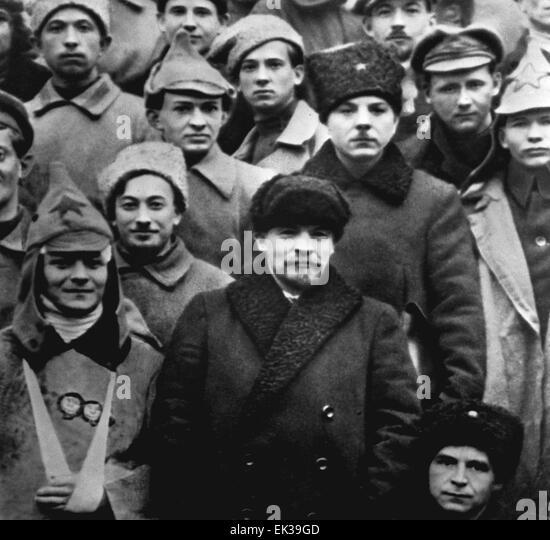 Claudius Kliment Russian Bulgarian Russian 66