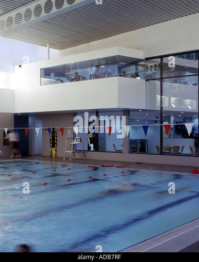 Southampton Pool Stock Photos Southampton Pool Stock Images Alamy