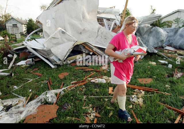 hurricane charley essay Environment term papers (paper 726) on hurricanes: how a hurricane begins   disclaimer: free essays on environment posted on this site were donated by   between men, and women, for example andrew, bonnie, charley, danielle, etc.