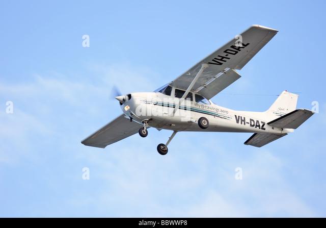 my first airplane ride essay in urdu