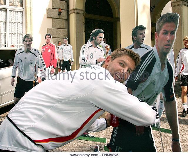 deutsche nationalspieler 2006