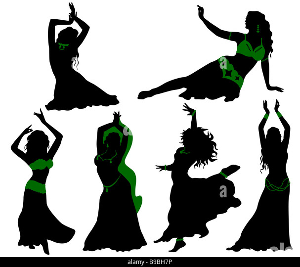Belly Dance Stock Photos & Belly Dance Stock Images - Alamy