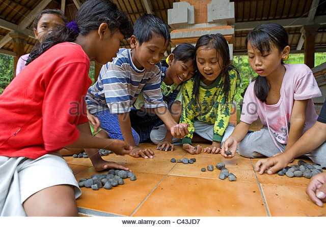 indonesia playing