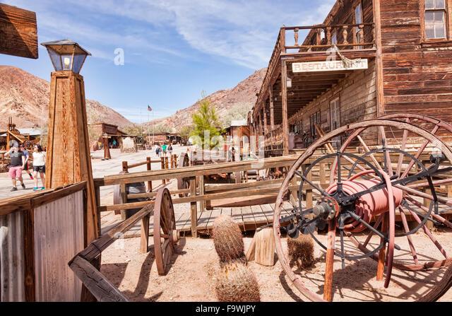 Destinations Near Las Vegas Photos and Destinations Near Las – Tourist Attractions Near Las Vegas