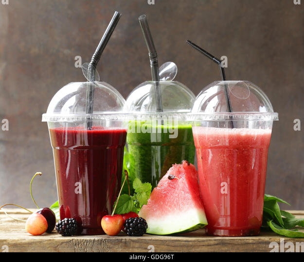 is fruit and fibre healthy healthy fruit smoothies with spinach