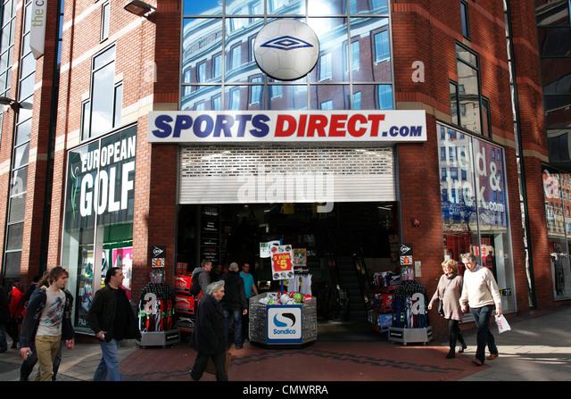 nike shox turbo désobéir - Sport Shop Exterior Stock Photos & Sport Shop Exterior Stock ...