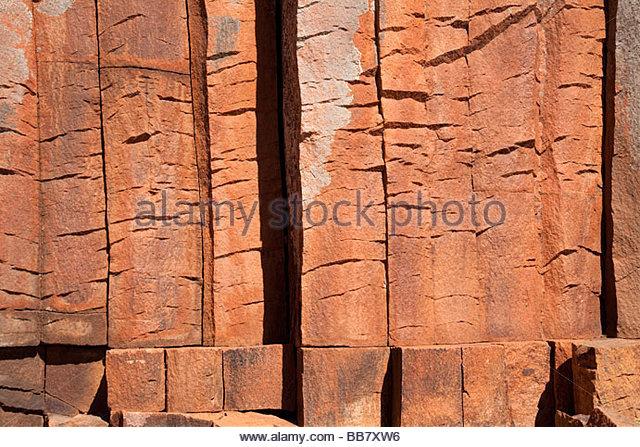 Rhyolite Rock Stock Photos Amp Rhyolite Rock Stock Images