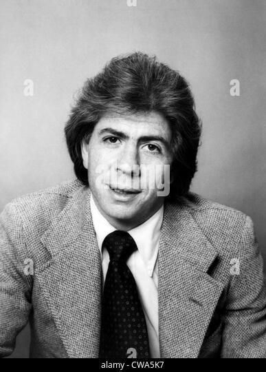 Carl Bernstein Stock Photos Amp Carl Bernstein Stock Images