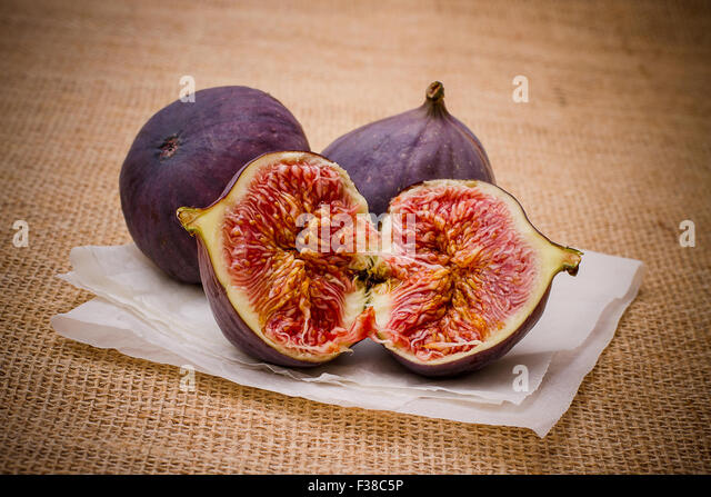 ripe figs essays Ripe figs in kate chopin s short story ripe figs we are presented with two characters that stand in sharp contrast to one related essays on ripr figs.
