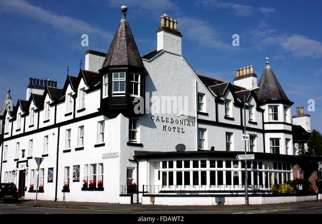 Distilleries near Glasgow | Scotland & Whisky