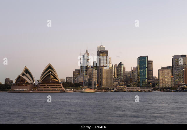 hays sydney cbd - photo#33