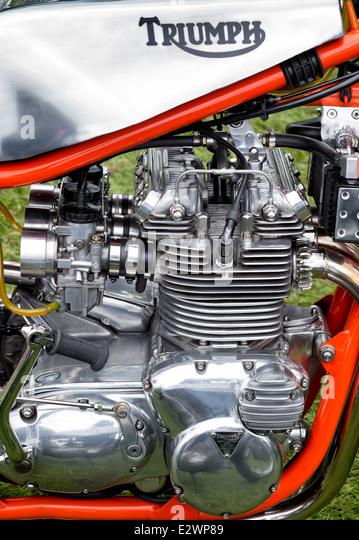 Trident Caf Ef Bf Bd Racer