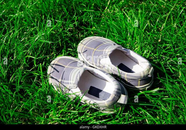 Clarks Shoes Clacton