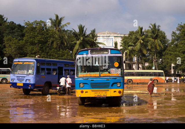 Mayiladuthurai India  city pictures gallery : India Bus Crowded Stock Photos & India Bus Crowded Stock Images ...
