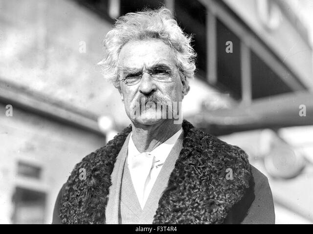 a biography of samuel langhorne clemens mark twain an american writer and author Biography of mark twain : american writer, born in missouri, novelist, humorist, narrator and essayist, whose true name is samuel langhorne clemens.