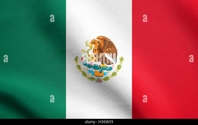 mexico mexican flag flying stock photos amp mexico mexican