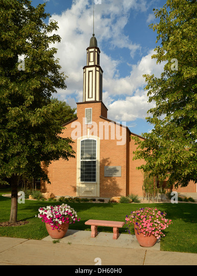 mormon church dating site 10 crazy little-known rules of mormon life  the mormon church is totally fine with people  his writing also appears on a number of other sites,.