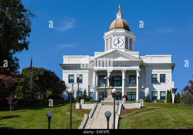 Sylva United States  city pictures gallery : Sylva Stock Photos & Sylva Stock Images Alamy