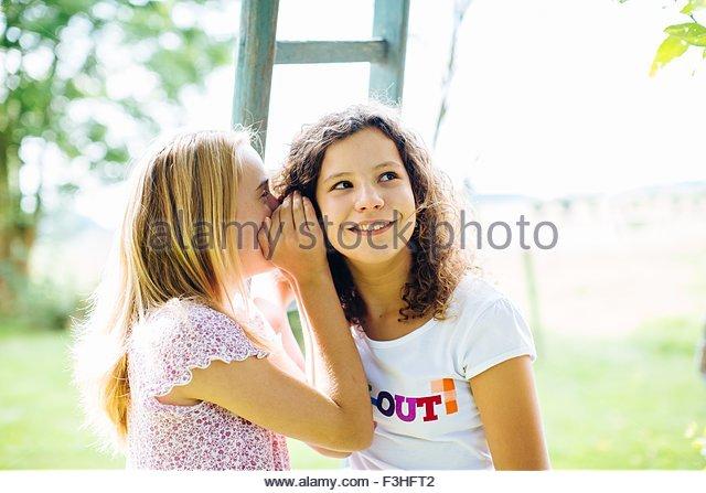 Tween Girls Stock Photos Tween Girls Stock Images Alamy - Pictures of tween girls