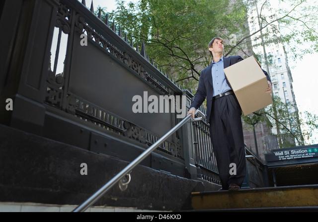 Street Trader Stock s & Street Trader Stock Alamy