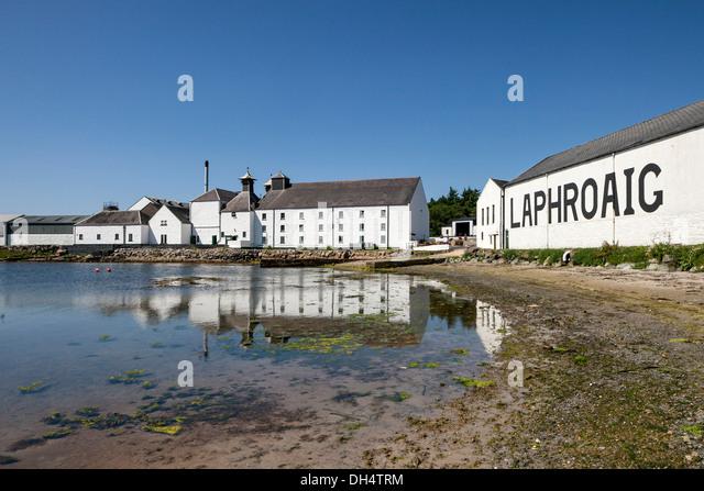 single malt whisky tour scotland