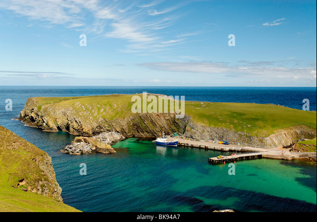 Fair Isle Stock Photos & Fair Isle Stock Images - Alamy