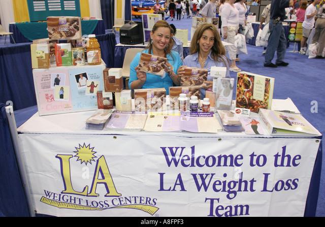 Weight loss programs in arlington tx image 2