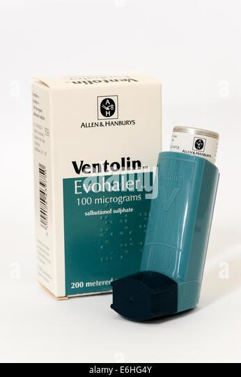 Ventolin buy overnight