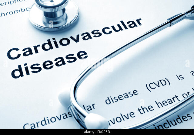 cardiovascular paper These topics will add clarity and help make connections between the information  in the paper and he real world information is presented on cardiovascular.