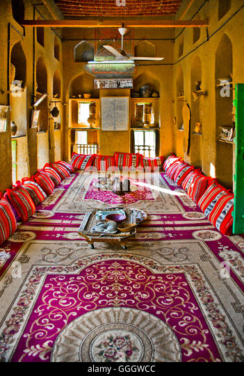 Wohnraum stock photos wohnraum stock images alamy for Traditionelles haus
