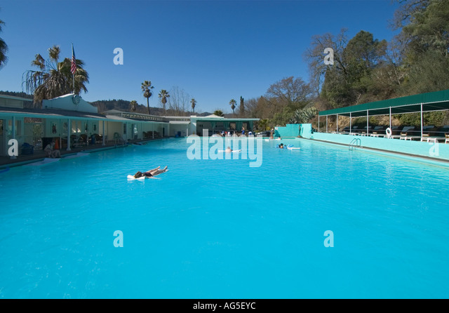california hot springs hindu singles Slates hot springs, california  including slate hot springs carbon dating tests of  it is said that the location of the springs was described by an indian to.