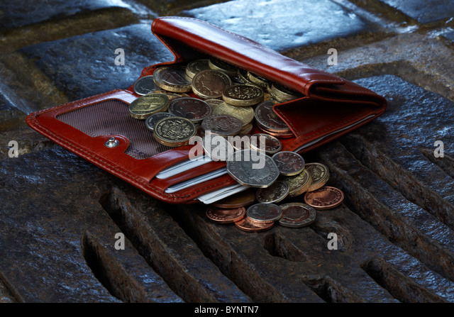 Falling Down Stock Photos Amp Falling Down Stock Images Alamy
