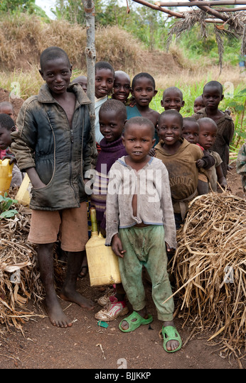 child poverty in africa essay This essay shall examine the link between child soldiers and poverty in africa, discuss other causal factors of child solders and.