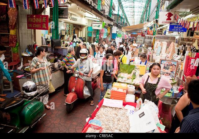 Sampeng Lane Stock Photos & Sampeng Lane Stock Images - Alamy