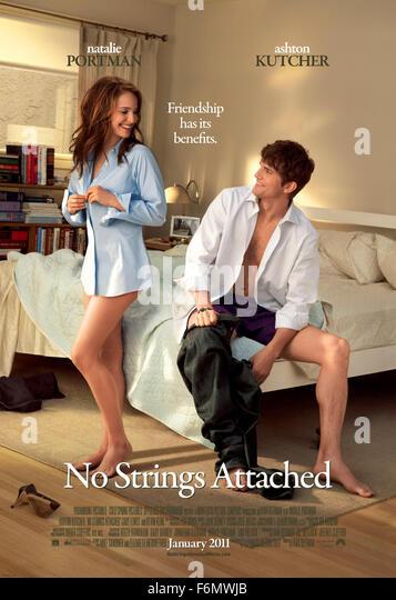 No Title........... - Dating Singles Women & Personals Bikaner
