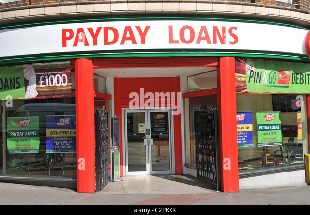Great Loan Shop Online
