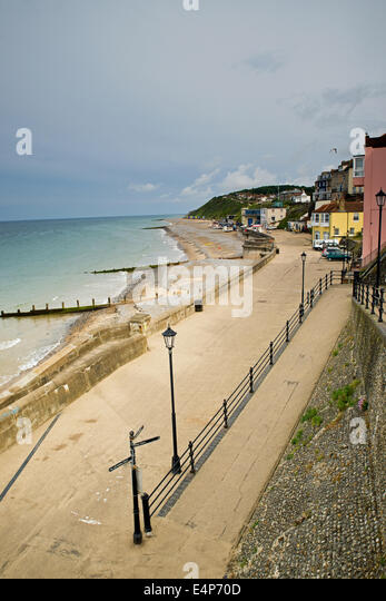 Cromer United Kingdom  City new picture : Hotel Cromer Norfolk Stock Photos & Hotel Cromer Norfolk Stock Images ...