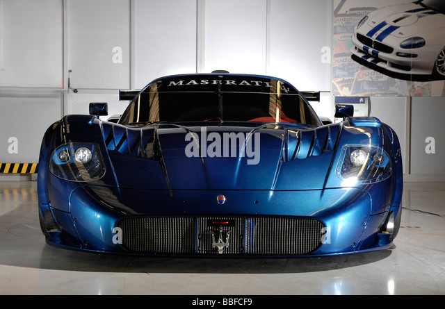 maserati stock photos maserati stock images alamy. Black Bedroom Furniture Sets. Home Design Ideas