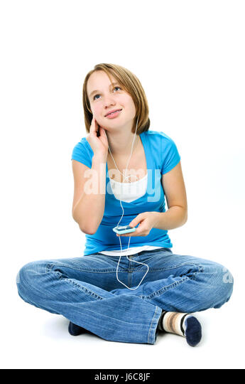 The iPod and hearing loss in youth - AboutKidsHealth