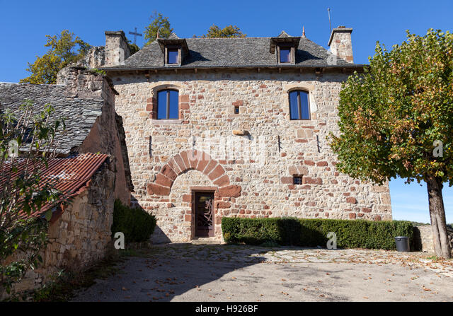 Insolite stock photos insolite stock images alamy for Maison insolite
