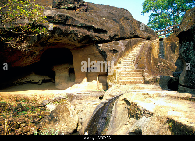 buddhist singles in national park Seven caves that served as shelters from monsoons for buddhist monks more than 2,000 years ago (and even into the 1990s) have been discovered in the forests of the sanjay gandhi national.