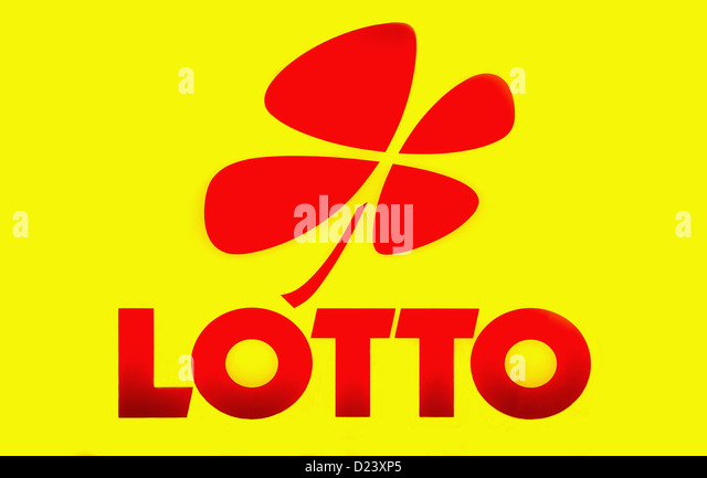 Lotto In Germany