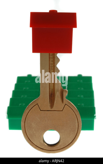 Green Hotel Key Stock Photos Amp Green Hotel Key Stock
