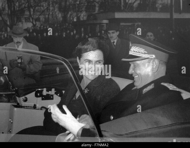 yugoslavia and josip broz tito Josip broz (cyrillic death and state funeral of josip broz tito, breakup of yugoslavia josip broz tito received a total of 119 awards and decorations from 60.